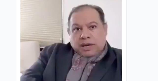 Abogado de Juan Gabriel habla del extraño video que ...